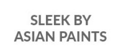 Sleek By Asian Paints